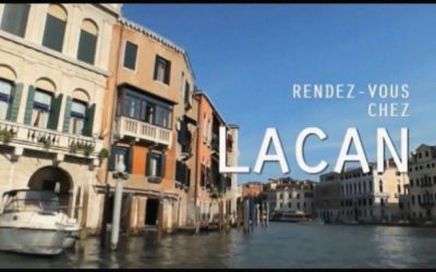 "Movie Night: ""Rendez-vous chez Lacan"" (2011)"