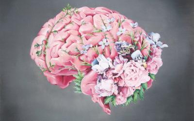 Psihoanaliza, nevroznanost, psihiatrija