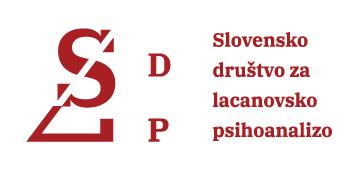 Slovensko društvo za lacanovsko psihoanalizo