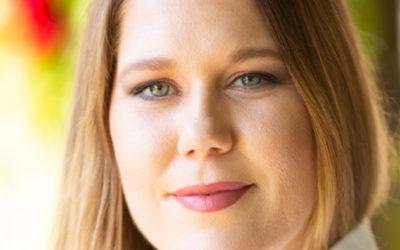 dr. Nina Krajnik: Psihoanaliza je dedinja človekovih pravic