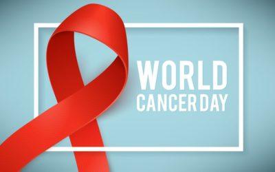 Simpozij: Lacanovska psihoanaliza pri zdravljenju raka