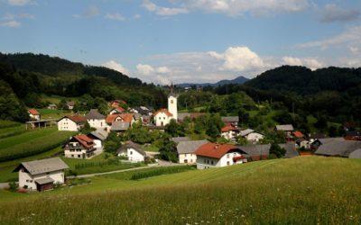 Brezplačna psihoanalitična pomoč v Občini Moravče