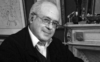 O ljubavi – Intervju sa Žakom Alenom Milerom