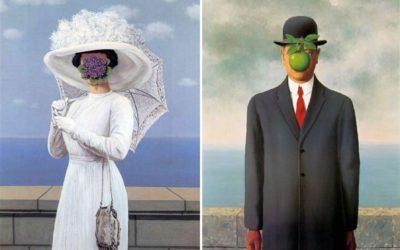 Žene i muškarci u 21. veku