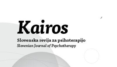 Intervju z dr. Nino Krajnik: Lacanovstvo v sebi vselej nosi določeno borbenost